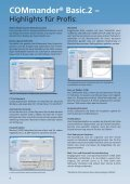 COMmander Basic.2 - Page 4