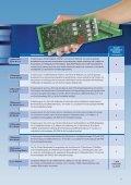 COMmander Basic.2 - Page 7