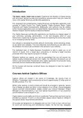 Training & Consultancy Services - Capita Software and Managed ... - Page 5