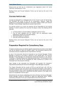 Training & Consultancy Services - Capita Software and Managed ... - Page 6
