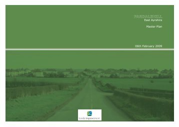 Download pdf - Lands Improvement