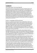 ORMSKIRK - Lancashire County Council - Page 7