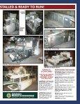 Bid Online at - Page 3