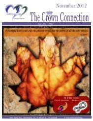 Crown Plaza - Senior Assisted Living News Blog
