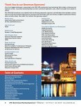 AFS 142nd ANNUAL MEETING REGISTRATION - American ... - Page 2