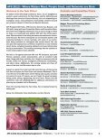 AFS 142nd ANNUAL MEETING REGISTRATION - American ... - Page 3