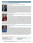 AFS 142nd ANNUAL MEETING REGISTRATION - American ... - Page 4