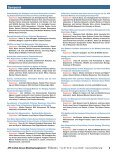 AFS 142nd ANNUAL MEETING REGISTRATION - American ... - Page 5