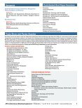 AFS 142nd ANNUAL MEETING REGISTRATION - American ... - Page 7