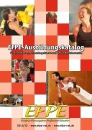 Download - European First Place Establishment