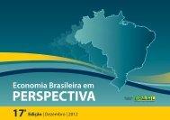 Economia Brasileira Perspectiva--PT--17ed
