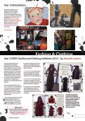 Exhibitions - CTC Kingshurst Academy - Page 4