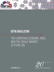 EFTA-Bulletin-2012
