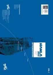 Catalog Vol1