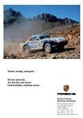 Niederbayern Rallye Niederbayern Rallye - AvD Niederbayern Rallye - Seite 2