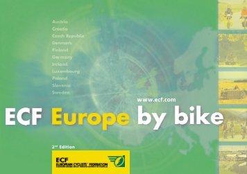 Europe_by_bike_2004.pdf
