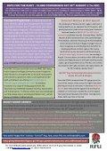 Somerset Rugby Development Newsletter - Somerset RFU - Page 2