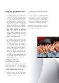 BeGeisterung durch Gospelsingen - Ergebnisse der Gospelstudie - Seite 7