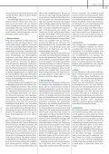 Von der Wellness- zur Ökowelle - Seite 2