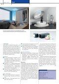 Von der Wellness- zur Ökowelle - Seite 3