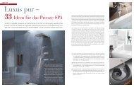 Kompletter Artikel als PDF Download - Remo Fliesen