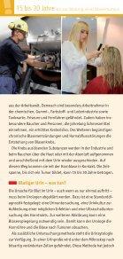 fb-blasentumor-2012 - Page 3