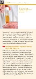 fb-blasentumor-2012 - Page 5