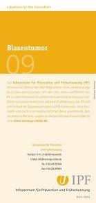 fb-blasentumor-2012 - Page 6