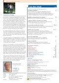 Arbeitsbereiche - Evangelisches Jugendwerk in Württemberg - Seite 2