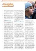 Arbeitsbereiche - Evangelisches Jugendwerk in Württemberg - Seite 4
