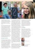 Arbeitsbereiche - Evangelisches Jugendwerk in Württemberg - Seite 5