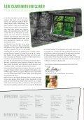 Download - Evangelisches Jugendwerk in Württemberg - Seite 2