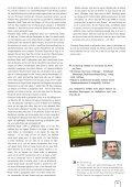Download - Evangelisches Jugendwerk in Württemberg - Seite 5