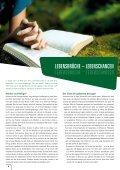 Download - Evangelisches Jugendwerk in Württemberg - Seite 6