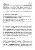 Jahresbericht Vorstand (Steffen Weinbrenner) - Seite 2