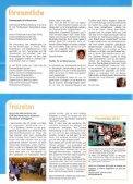 zukünftige suchen - Evangelisches Jugendwerk Hessen - Page 2