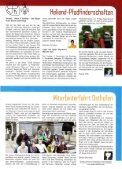 zukünftige suchen - Evangelisches Jugendwerk Hessen - Page 3