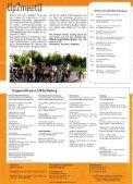 zukünftige suchen - Evangelisches Jugendwerk Hessen - Page 4