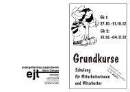 Ausschreibung Grundkurse Herbst 2012.pdf