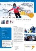 Flyer Skifreizeiten 2013 EJW Hessen - Page 2