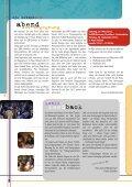 Unsere Hauptamtlichen Neues 2012 Procedi - Evangelisches ... - Page 6
