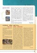Unsere Hauptamtlichen Neues 2012 Procedi - Evangelisches ... - Page 7