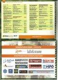 simexpo '2011 - EJ Krause & Associates, Inc., Germany - Page 2