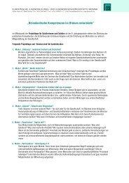 Weitere Informationen als PDF - Europäische Jugendbildungs