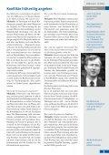 oder weniger â - Seite 5