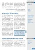 oder weniger â - Seite 7