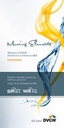 Moving Elements - EITEP - Euro Institute for Information and ...