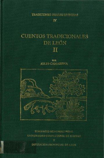cuentos-tradicionales-leon-2