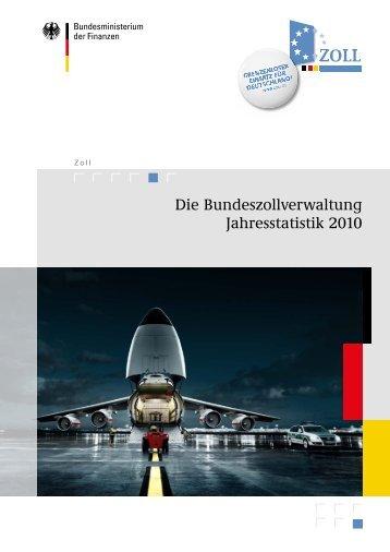 IV. Weitere Aufgaben des Zolls - Eisenach Online