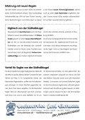 newsfl ash - Bootsservice Gerd Eiermann - Seite 2